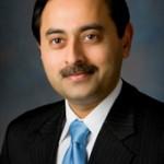 Pranab Shah Leaving USPS