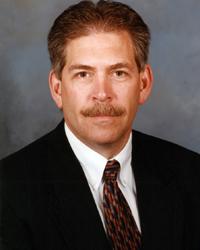 Richard Uluski