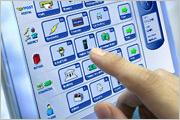 Next Generation Retail System Software (Next Gen RSS)