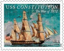 warship2012